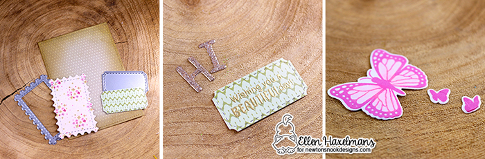 #newtonsnookdesigns #nnd #card #cardmaking #stamps #distress #ink #handmade #stamp #set #dies #paperart #hobby #Copicmarkers  #Copiccoloring #crittercards #birthdaycard  #Glitter  #diecutting  #flowercard  #butterflycard #Monarchstampset #tutorial