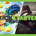 Kickstarter | 10 jogos que deram certo, 10 que fracassaram e alguns para você ficar de olho!