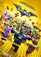 http://www.hindidubbedmovies.in/2017/09/the-lego-batman-movie-2017-full-hd.html