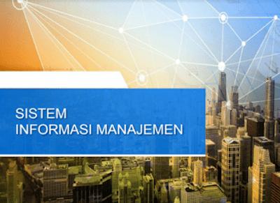 Download PPT  Sistem Informasi manajemen terlengkap