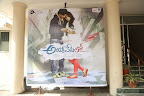 Ameerpet lo movie Pre release press meet photos-thumbnail-cover