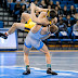 UB's Lantry and Patrick bow out at Midlands
