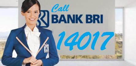 Call Center Bank Bri Facebook Twitter Email Whatsapp Sms Webchat Call Diembae