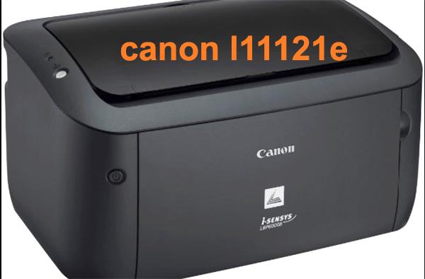 Download driver Canon L11121e dành cho Windows 7,10 64bit 32bit miễn phí c
