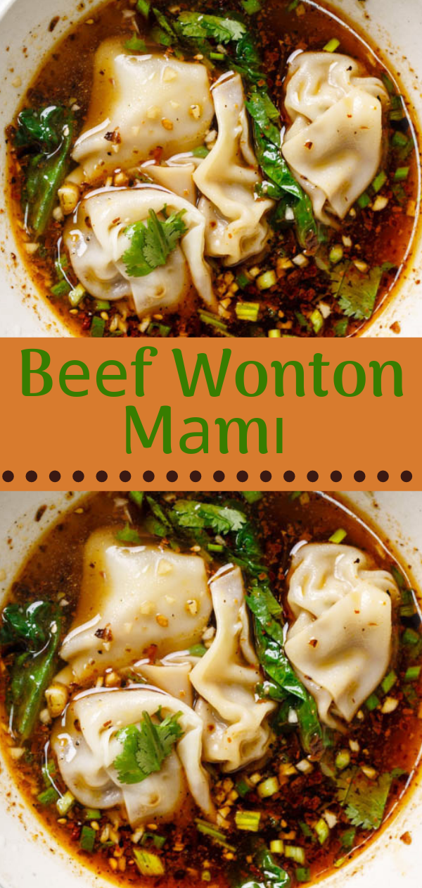 Healthy Recipes | Bееf Wonton Mаmі, Healthy Recipes For Weight Loss, Healthy Recipes Easy, Healthy Recipes Dinner, Healthy Recipes Pasta, Healthy Recipes On A Budget, Healthy Recipes Breakfast, Healthy Recipes For Picky Eaters, Healthy Recipes Desserts, Healthy Recipes Clean, Healthy Recipes Snacks, Healthy Recipes Low Carb, Healthy Recipes Meal Prep, Healthy Recipes Vegetarian, Healthy Recipes Lunch, Healthy Recipes For Kids, Healthy Recipes Crock Pot, Healthy Recipes Videos, Healthy Recipes Weightloss, Healthy Recipes Chicken, Healthy Recipes Heart, Healthy Recipes For One, Healthy Recipes For Diabetics, Healthy Recipes Smoothies, Healthy Recipes For Two, Healthy Recipes Simple, Healthy Recipes For Teens, Healthy Recipes Protein, Healthy Recipes Vegan, Healthy Recipes For Family, Healthy Recipes Salad, Healthy Recipes Cheap, Healthy Recipes Shrimp, Healthy Recipes Paleo, Healthy Recipes Delicious, Healthy Recipes Gluten Free, Healthy Recipes Keto, Healthy Recipes Soup, Healthy Recipes Beef, Healthy Recipes Fish, Healthy Recipes Quick, Healthy Recipes For College Students, Healthy Recipes Slow Cooker, Healthy Recipes With Calories, Healthy Recipes For Pregnancy, Healthy Recipes For 2, Healthy Recipes Wraps, #healthyrecipes #recipes #food #appetizers #dinner #beef #wonton