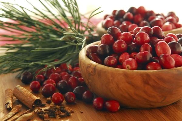 17 Makanan Yang Memiliki Diuretik