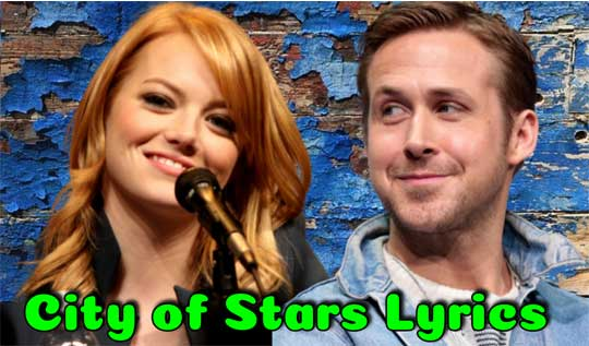 city-of-stars-lyrics, ryan-gosling-city-of-stars, city-of-stars-jfla-lyrics, jfla-city-of-stars-lyrics, j.fla city-of-stars-lyrics, la-la-lang-city-of-stars-lyrics, city-of-stars-la-la-land-lyrics