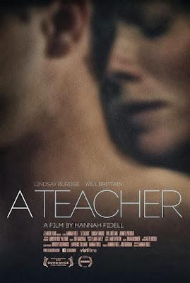 Assistir A Teacher – Legendado Online
