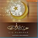 Eid ul Adha festival Mubarak