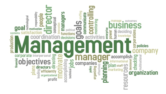 Sistem Pengendalian Manajemen : Pengertian, Fungsi, UNSUR - unsur, Prosesa dan Faktor yang Mempengaruhi nya