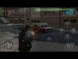 Gloud Games Apk Download Ios