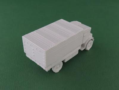 CMP Trucks picture 7