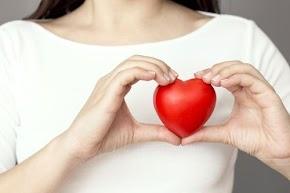 Kenali 6 Gejala Jantung Mulai Bermasalah