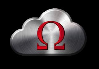 Software de facturación en la nube - WinOmega Cloud