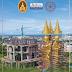 เมืองโบราณ จ.สมุทรปราการ เชิญร่วมงานและร่วมเป็นเจ้าภาพถวายผ้ากฐินสามัคคีประจำปี พุทธศักราช 2563