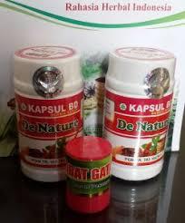 Nama Obat gatal eksim herbal ampuh di Apotik