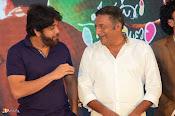 Mana Oori Ramayanam Audio Launch-thumbnail-2