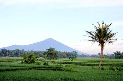 Orang Pintar Kuningan Jawa Barat,Orang Pintar