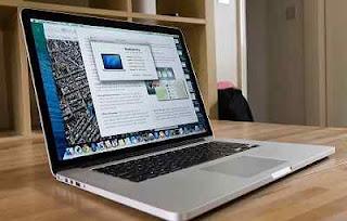 Cara memilih membeli laptop berkualitas
