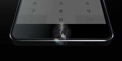 Nokia 6 Bukti Kembalinya Sang Raja Di Pasar Smartphone