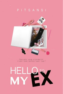 Hello To My Ex by Pit Sansi Pdf
