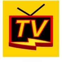 تحميل تطبيق TVFlashTNT.apk لمشاهدة القنوات الفرنسية