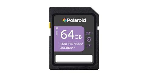 Micro SD Terbaik Untuk Video