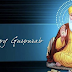 Guru Nanak Jayanti History - 30 November 2020 | Download Images Wishes Photos & Wallpapers
