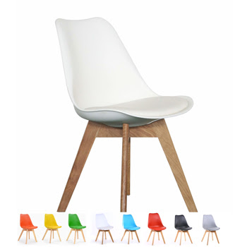 Các mẫu ghế dành cho quán cafe được yêu thích nhất
