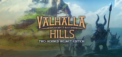 valhalla-hills-two-horned-helmet-edition-pc-cover