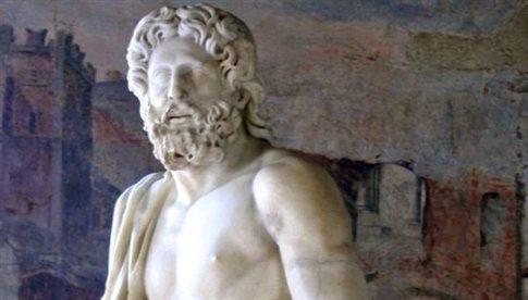 Αθεΐα: Οι αρχαίοι έλληνες φιλόσοφοι την είχαν επισημάνει