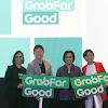 Grab for Good Diusung Jadi  Misi 2025 di Asia Tenggara