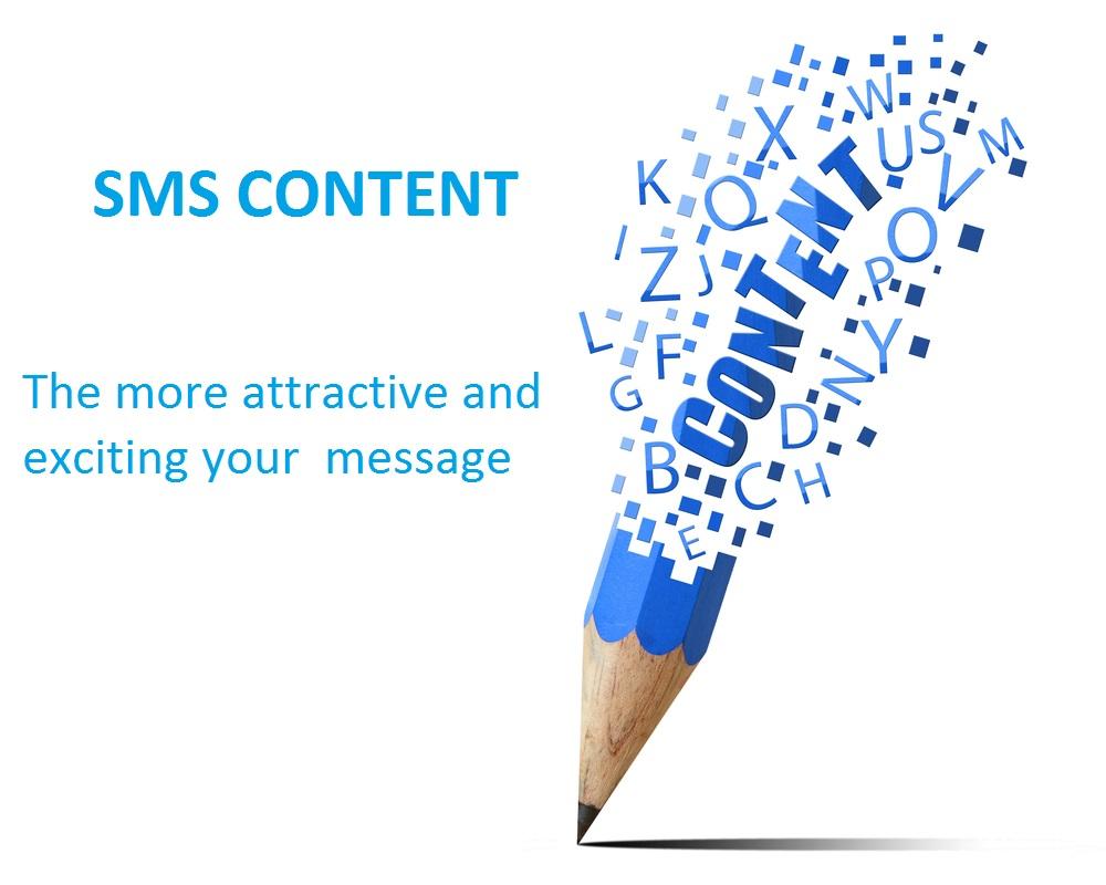 Bulk SMS For Business Dubai