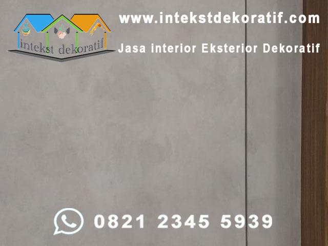 motif-fresco-stucco