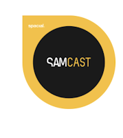 SAM Cast Free For Windows