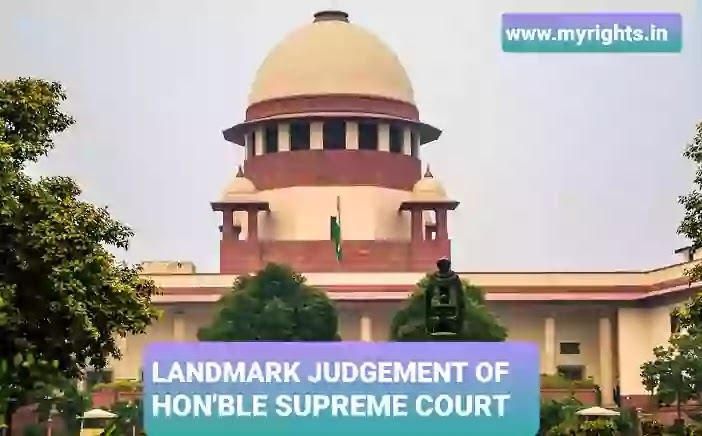 SC refuses to hear plea for not taking monthly fees in private schools in UP