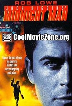 Midnight Man (1997)