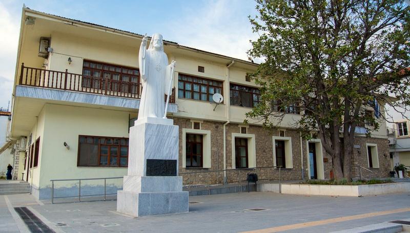 Ομοφωνία στις αποφάσεις λήψης μέτρων στήριξης στο Δήμο Ορεστιάδας