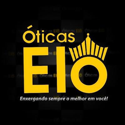 Óticas Elô a moderna e conceituada ótica do Município de Ponto Novo - Bahia. Optometria, Exames de vista, Consertos de óculos, armações,  adam robô.