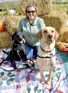 Paws For Reaction guest blogger Alisha Henson August 28 is Rainbow Bridge Remembrance Day