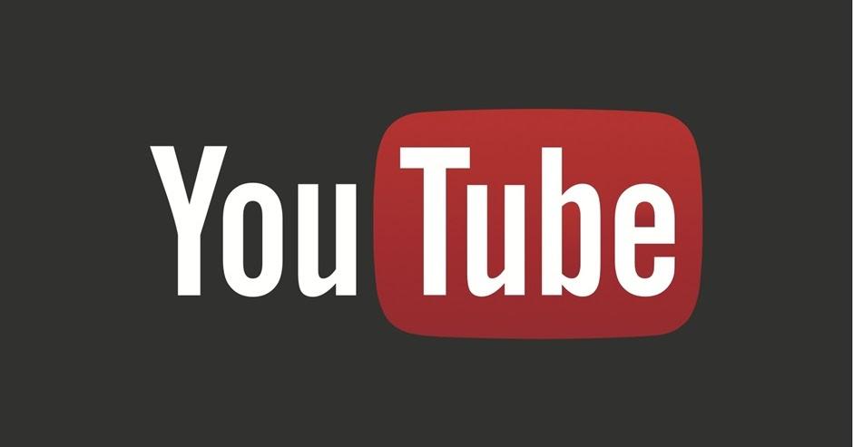 اسماء قنوات يوتيوب مقترحه بالعربى والانجليزى