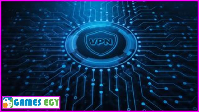 برنامج ProtonVPN
