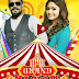 Grand Magical Circus on Amrita TV starts on 14th April 2017