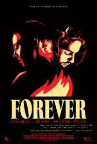 Watch Forever Online Free in HD