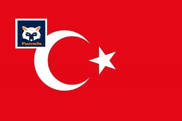 القنوات التركية TURKEY IPTV M3U متجددة يوميا