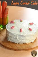 http://goulucieusement.blogspot.fr/2014/05/layer-carrot-cake-gateau-la-carotte.html