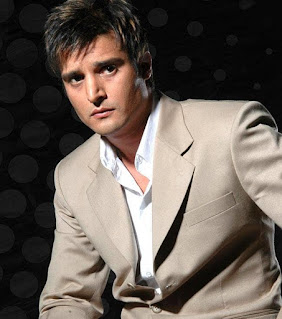Jimmy Sheirgill Upcoming Movies List 2021, 2022 & Release Dates