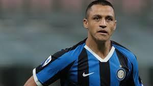 Manchester United boss Gunnar Solskjaer confirms Sanchez departure to Inter Milan: 'We wish him all the best'
