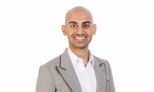 Growth Observations: Neil Patel