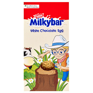 https://shop.countdown.co.nz/shop/productdetails?stockcode=826087&name=nestle-milky-bar-easter-eggs-small&searchString=nestle%20easter